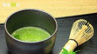 Kizoa 動画 編集: 発表!茶の間ネットプロジェクト