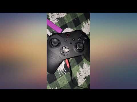 elite-series-2-controller-modded---custom-7-watts-rapid-fire-pro-mod-wireless---for-xbox-o