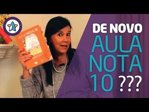 a-versÃo-2.0-do-livro-aula-nota-10