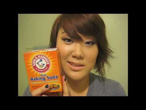 how-to:-minimize-pores-with-baking-soda!