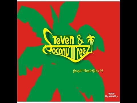 Steven And Coconut Full Album, Good Atmosphere 2008 Full Lyric Video