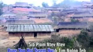Video pheej yaj 30 xyoo tseem tos download MP3, 3GP, MP4, WEBM, AVI, FLV April 2018