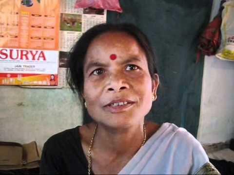 Ujjivan Microfinance - Family Loan customer testimonial.wmv