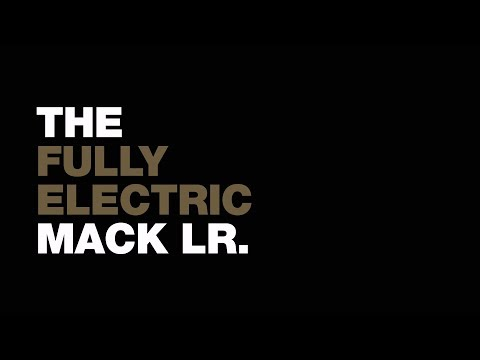 Mack Electric LR
