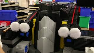 lego-batmobile-from-chevy-timelapse-chevrolet
