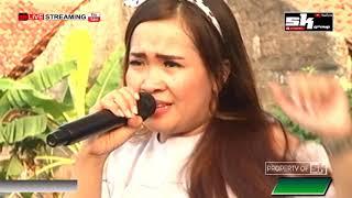 Download lagu Patah Arang Diah Sartika MP3