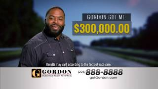 Baton Rouge Personal Injury Lawyer | Gordon McKernan Injury Attorneys