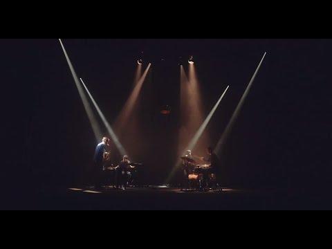 portico-quartet---offset-(official-video)