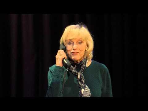 Jane Rossington announces Crossroads return on Big Centre TV