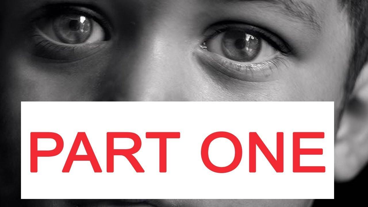 Download Hyperrealism Photorealism Drawing Tutorial | Drawing Advice Part 1 | Rixcandoit