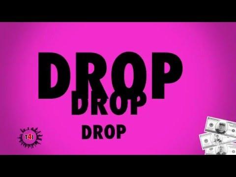 DJ Bob & Fabobeatz ft B-Will - Twerk 4 It #twerk4it OFFICIAL LYRIC VIDEO
