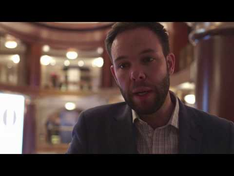 OPERA & 21st CENTURY SOCIETY - World Opera Forum Short Film