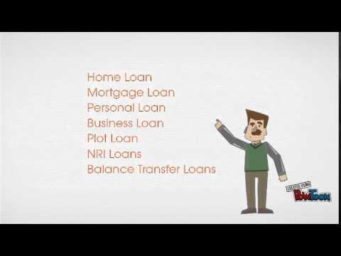 Payday loans oak creek picture 9