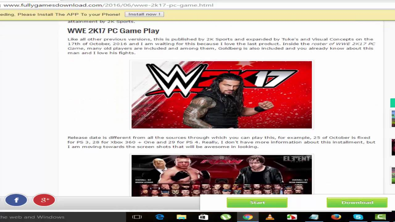 Download wwe 12 highly compressed game d games world.