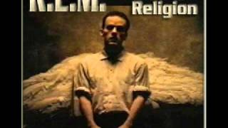R E M Losing My Religion Official Instrumental
