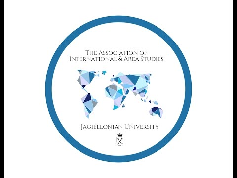 AIAS All Around The World