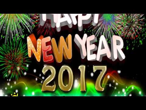 New Year's Eve Greetings Wishes Cards Images Pic
