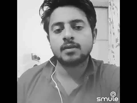 Tujhe Sochta Hu - Jannat 2 - KK. & Pritam || Praveen Parihar