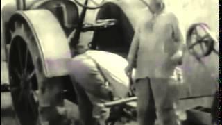 Богатая невеста 1937 | Советский художественный фильм (комедия)
