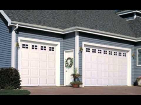Garage Door Service   Rochester, MN   Quality Overhead Door