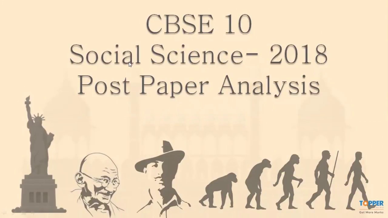 social science sample paper Cbse class 6 sample question papers download class 6 papers download computers, english, math, science, social science, french, deutsch, gk, hindi, sanskrit etc.