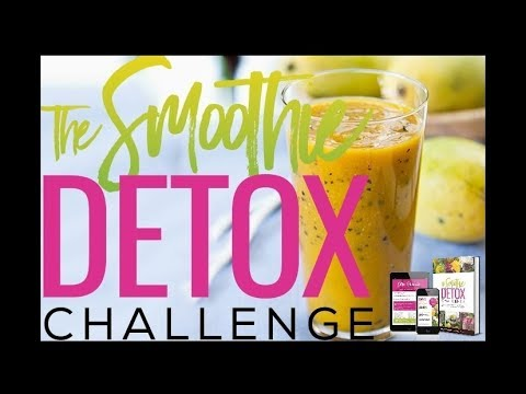 the-smoothie-detox-challenge---weight-loss-guaranteed-|-health-n-family-blog