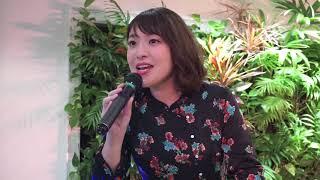 """THEカラオケバトルTOP7の""""宝塚最強歌姫""""RiRiKAさんが歌うカーペンターズ..."""