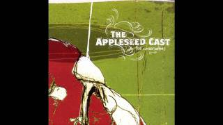 Watch Appleseed Cast Sinking video