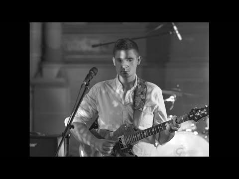 C Duncan - Do I Hear - live
