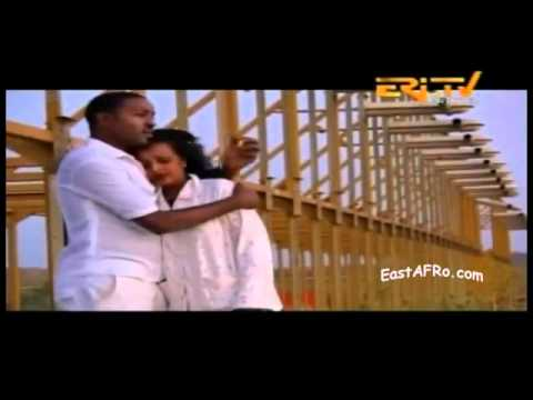 Jemal Romodan Eritrean new love song_nsiki do tbideli best eritrean music 2011.flv