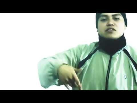 LyricsWars / Promo: Frank Lil' & Lupus Le' Crime /