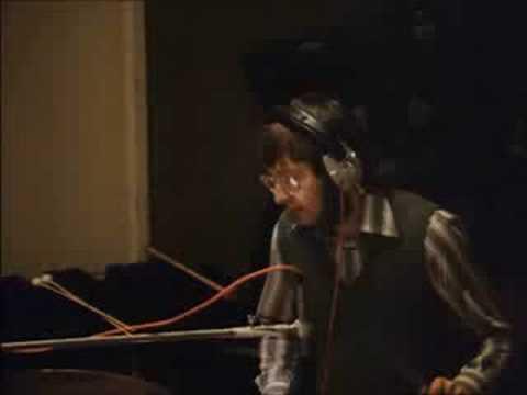 Paul McCartney & Wings- Rockestra Theme