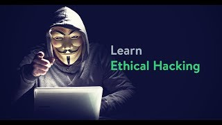 Hacking: The  Art Of Exploitation | Introduction | Complete Ethical Hacking Course for Beginner