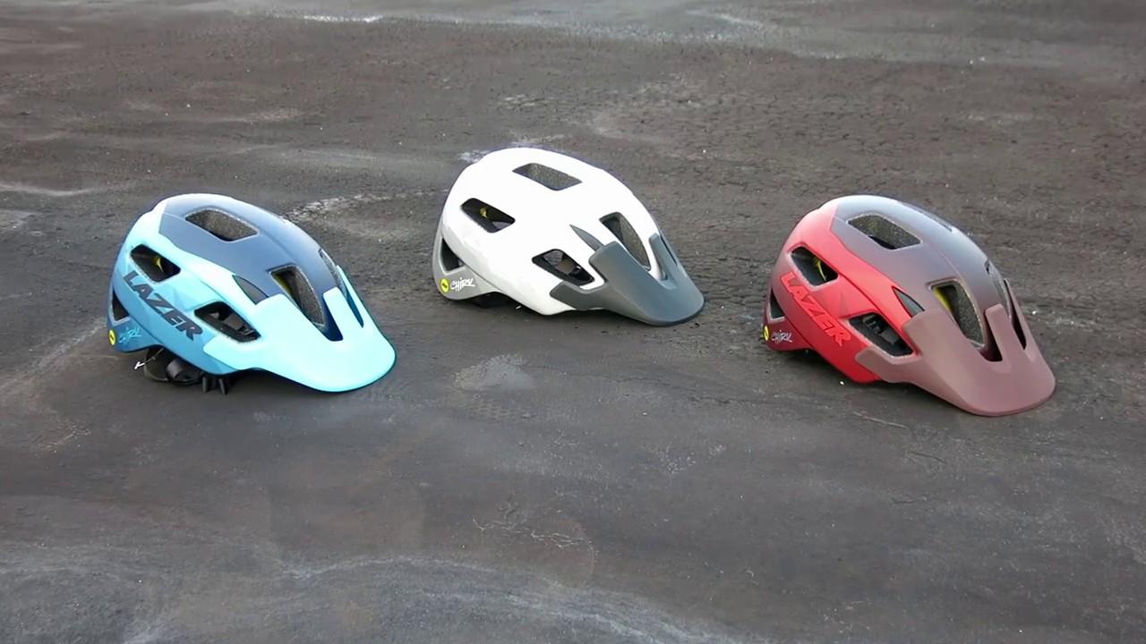 Lazer Bike Helmet