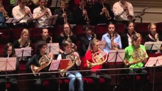 De Grote Poort van Kiev - Orkestival 2016 Tutti - Concertgebouw Amsterdam