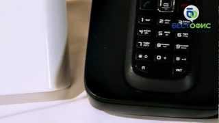 GSM шлюз FWT-8848, зачем нужен сотовый GSM шлюз?(Самая дешевая сотовая связь для офиса - GSM шлюз FWT-8848 http://bestoffice.ru/part/gsmgate/fwt_8848.html., 2013-03-12T10:02:53.000Z)