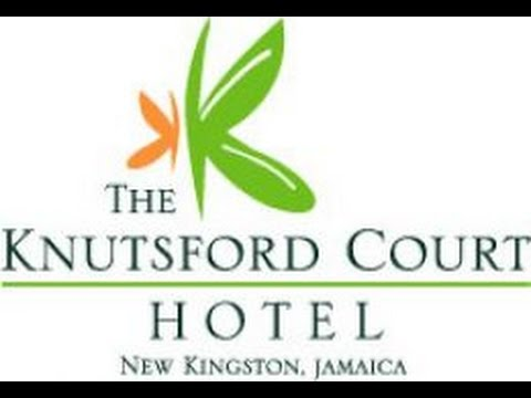 CNPTV Presents at The Knutsford Cout Hotel