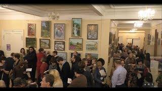 видео Картины, рамы Одесса – рамы для картин и фотографий в Одессе