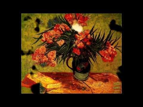 Claude Debussy, Suite Bergamasque. Jean-Efflam Bavouzet, piano