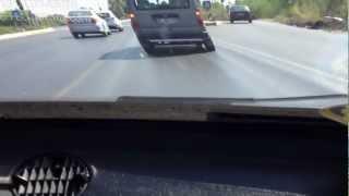 "garage 33 Tarsus Adana D 400 agladi :""""""(("