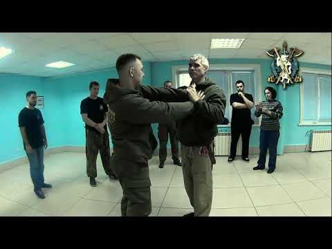 Скогорев Дмитрий /Skogorev Dmitriy