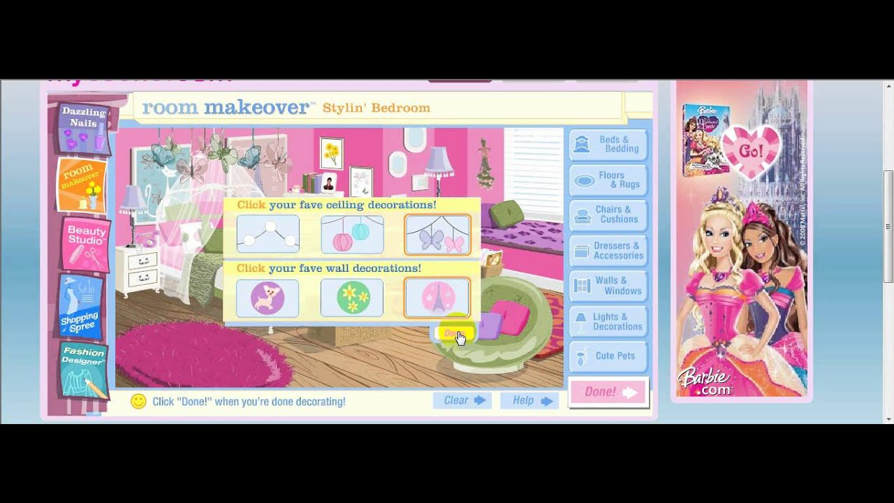 myscene room makeover bedroom and party pad 1 youtube