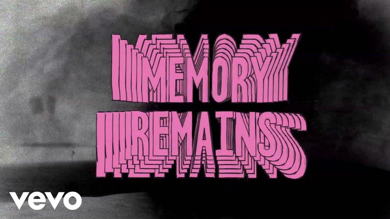 oberhofer-memory-remains-official-audio-oberhofervevo