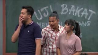 Jep dah edar Kad dalam Jenaka Kampung Kalut JKK