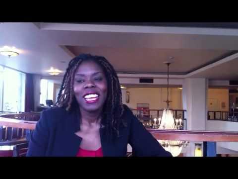 Imanuelle Grives Over De Nederlandse Grondwet Youtube