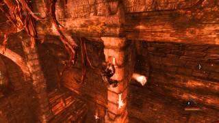 """Реликвия в пятом задании """"Архитектор"""" Styx: Master of Shadows"""