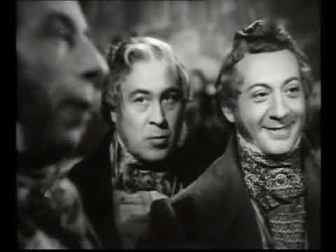 ROSSINI, film del 1942 di Mario Bonnard
