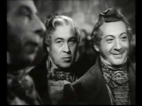 Rossini Film