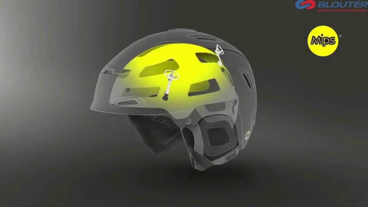 В интернет-магазине спортмастер можно купить шлем для горных лыж и другие спорттовары по. Мы осуществляем доставку в москве, спб, регионах.