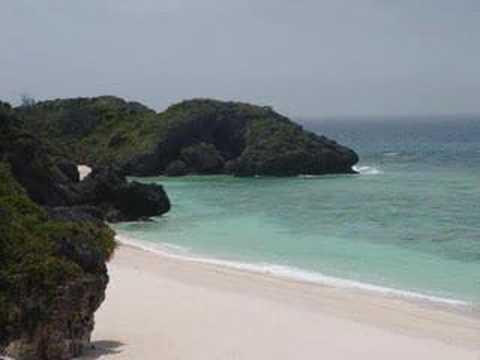 Okinawa Living